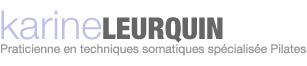 Cours personnalisé de Pilates sur Paris
