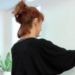Cours privés de PILATES à domicile sur Paris - Karine Leurquin
