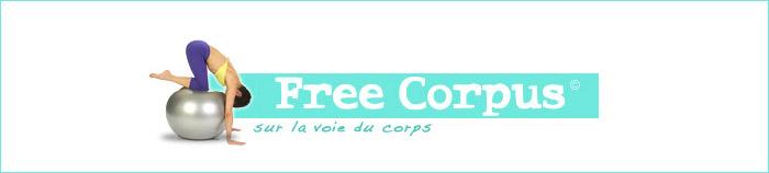 Karine Leurquin stage Pilates et ménopause au Centre Free Corpus