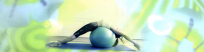 Nouveaux cours de Pilates de Karine Leurquin chez Free Corpus - Paris