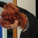 Cours personnalisés de PILATES en studio à Paris – Karine Leurquin