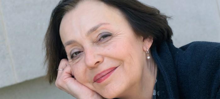 Cour Pilates Paris - Karine Leurquin