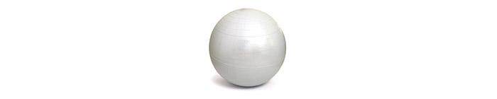 Ballon Pilates - Karine Leurquin