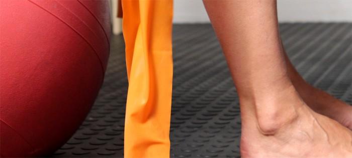 Karine Leurquin - séances de Pilates en entreprise