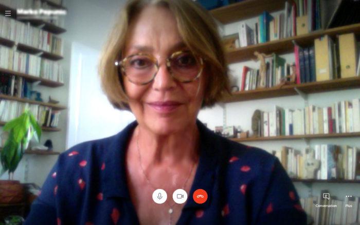 Karine Leurquin Cours en ligne